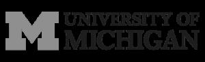 University-of-Michigan-Logo byn