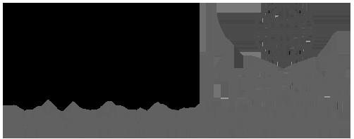 CLOUD-HOST- Logo byn
